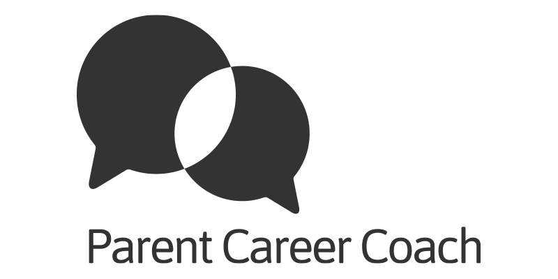 Parent Career Coach Logo